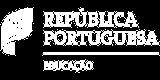 http://www.portugal.gov.pt/